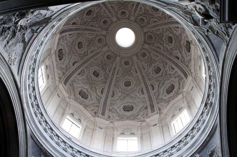 Foto Accademia Nazionale di San Luca