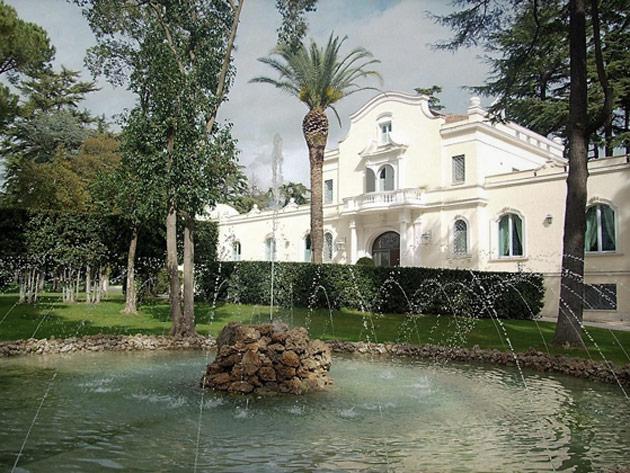 Tenuta di Sant'Antonio
