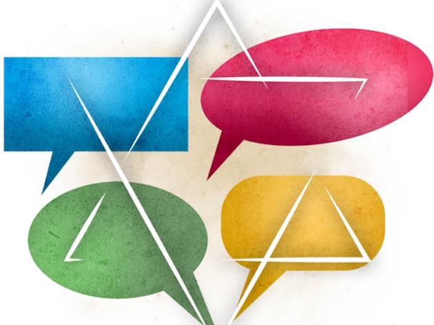 Giornata Europea della Cultura Ebraica-Foto: sito ufficiale UCEI