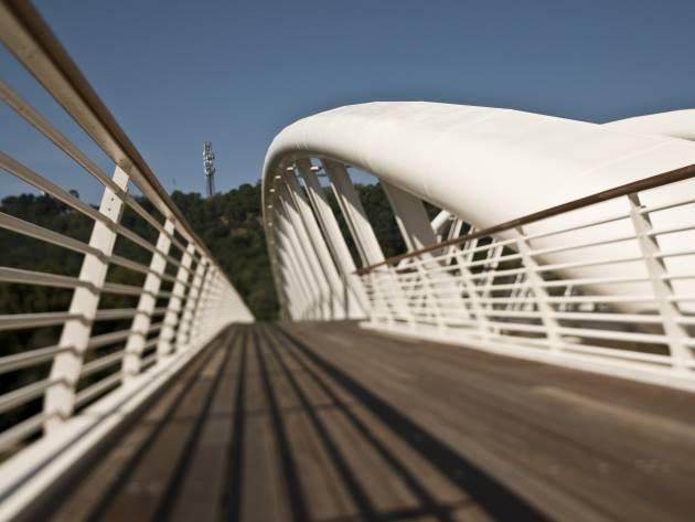 Ponte della Musica - Armando Trovajoli
