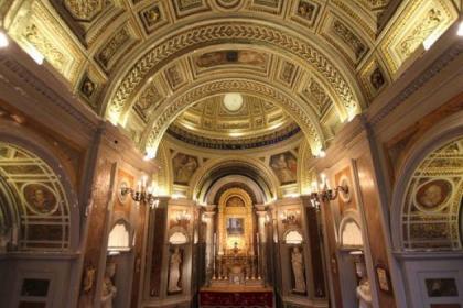 Madonna dell'Archetto