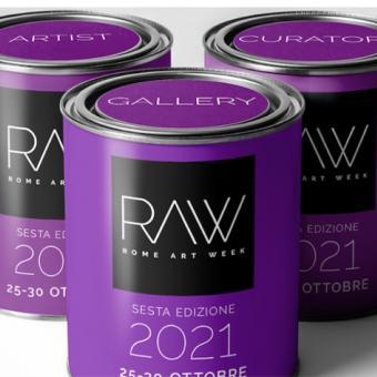 Rome Art Week 2021-Foto: sito ufficiale delRome Art Week