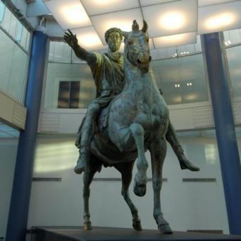 Il 19 maggio riaprono Musei Capitolini, Museo di Roma e Palazzo delle Esposizioni