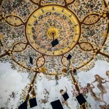 Musei di Villa Torlonia - Casina delle Civette