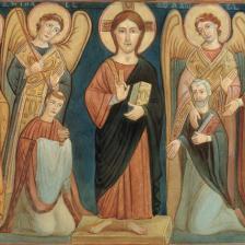 Basilica di San Clemente