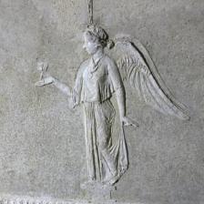 Basilica Neopitagorica di Porta Maggiore