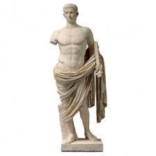 Claudio Imperatore