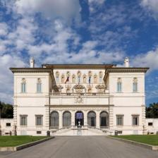 Foto Account Ufficiale Facebook Galleria Borghese.jpg
