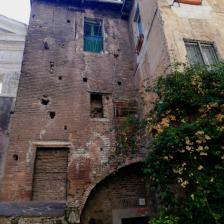 Ghetto - Foto Turismoroma L. Dal Pont