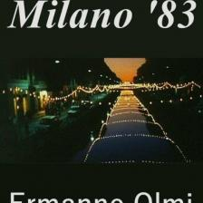 Milano '83