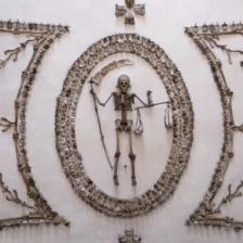 Cripta dei Cappuccini - Foto cappucciniviaveneto.it
