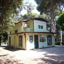 Cinema dei Piccoli