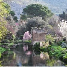 Foto giardinodininfa.eu