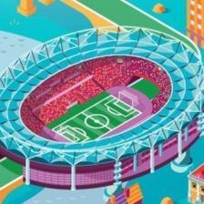 UEFA 2020