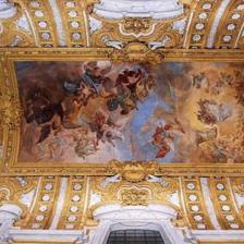 Foto www.arciconfraternitasantiambrogioecarlo