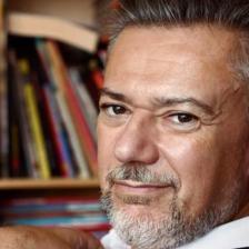 Tito Faraci