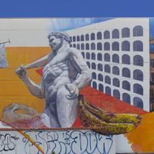 Gaia Via Ostiense 333 Il piccone demolitore e risanatore_630