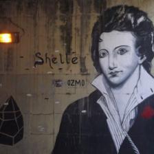 Shelley sottopassoostiense