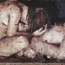 borondo-piedad-new-mural-for-maam-in-rome-02