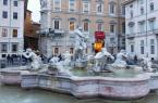 Museo di Roma - Palazzo Braschi
