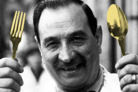 Alfredo Di Lelio