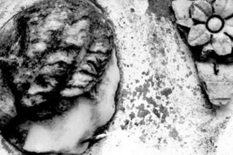 Carthage ou la memoire des pierres