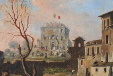 Istituto per la storia del Risorgimento italiano-Foto sito ufficiale dell'Istituto per la storia del Risorgimento italiano