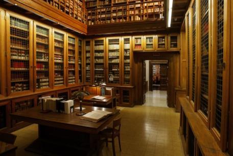Istituto storico Italiano per il Medio Evo-Fonti sito ufficiale dell'Istituto storico Italiano per il Medio Evo