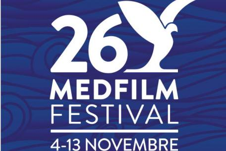 Foto @MedFilmFestival