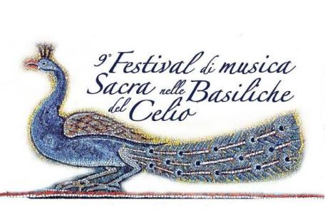9° Festival di Musica Sacra nelle Basiliche del Celio