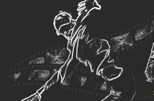Premio Roma Danza 2020
