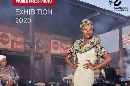 World Press Photo Exibition 2020