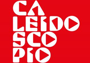 Caleidoscopio. Rinasce il Cinema a Villa Borghese