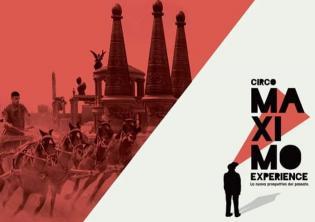 Circo Maximo Experience
