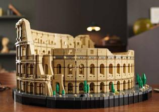 10276 – LEGO® Colosseum - LEGO Official Website
