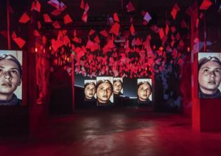 Miac-Emozione del Cinema ph.Cristina Vatielli NONE collective