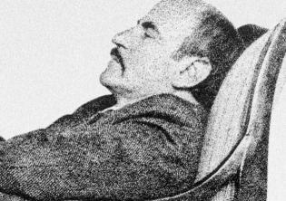 Alberto Boatto. Lo sguardo dal di fuori foto ufficiale sito