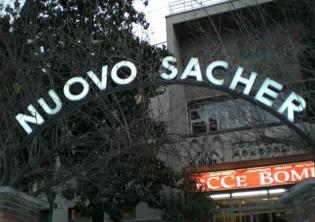 Nuovo Sacher