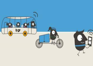 Settimana Europea della Mobilità 2019