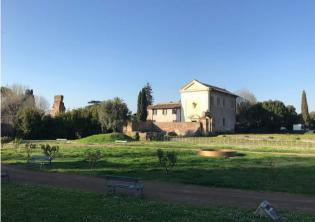 Foto parcocolosseo.it