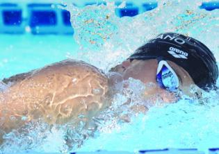 Federazione Italiana Nuoto ©Andrea Staccioli/deepbluemedia.eu