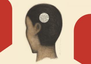 Letterature, Festival Internazionale di Roma 2019