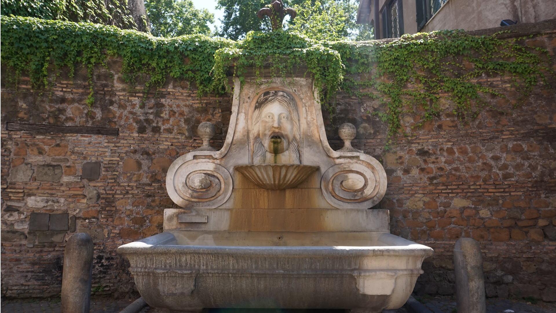 Via Giulia: il fascino e l'eleganza della Roma rinascimentale