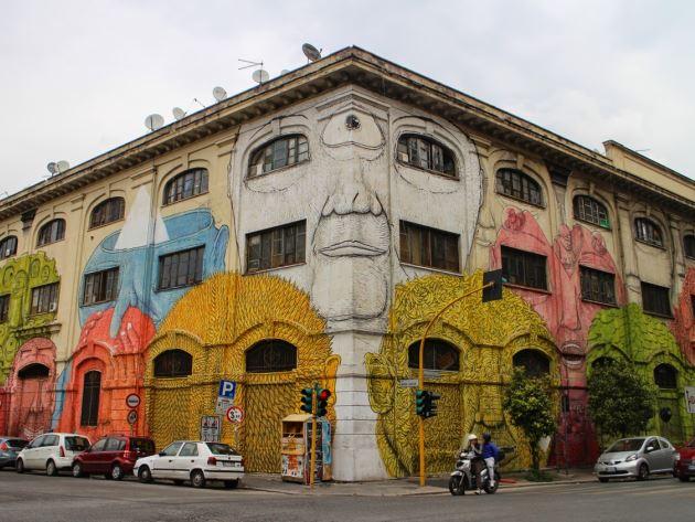 Blu - Fronte del Porto_630
